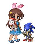 kittycat1673's avatar