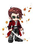 Manic Ring Pop's avatar