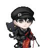 Cherry Ice Sucky's avatar