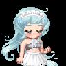 Dorky Kitten x's avatar