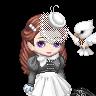 cupcakelogic's avatar