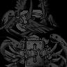 Ouja Akuma's avatar