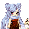 DarkRedTigr's avatar