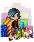 nelisah's avatar