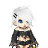 _XXEverMoreXX_JJ's avatar