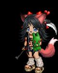 iiEpic_Rukia