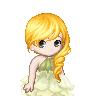 oOoGalaRantoOo's avatar