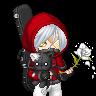 PlacidHysteria's avatar