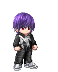 HellAngel17's avatar
