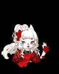 Yumeiir