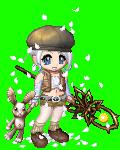 Xx-dark.cute.angel-xX's avatar