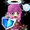 Aiushi's avatar