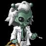 Pepe le Penguin's avatar
