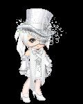 Aistho's avatar