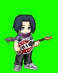 Nimiko Sabaku No's avatar