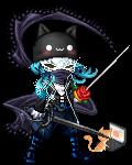 TheCostumeNinja's avatar