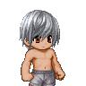 Casey Uchiha's avatar