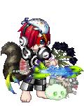 MaxiDoo999's avatar