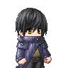 xXToshiro HitsugayaXx's avatar