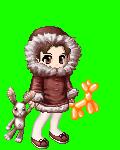 Maia112's avatar