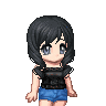 lucia_nanime's avatar