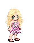 Roochiie's avatar