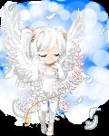AzzyAzure's avatar