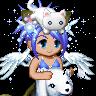 DreamGirl3030's avatar
