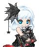 PunkBlackieAngel's avatar