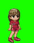 Crispy soccer_girl28's avatar