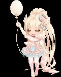 Enya Angel