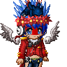 HolyMint's avatar