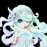 Kirra Karveneii's avatar