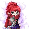 prixlin's avatar