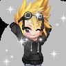 angelus scars's avatar