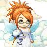 neon729's avatar