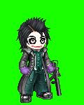 The-Actual-Joker's avatar