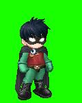 [ R O B I N ]'s avatar