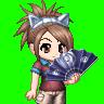 monkeyazngirl's avatar