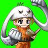 MOON_WULF AND SEMIMARU's avatar