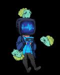 Morbhid's avatar