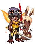 Burner953's avatar