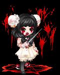 [ .A s h m o d a i. ]'s avatar