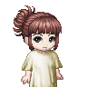 Inventor Tsukushi's avatar
