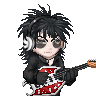 crackjawfan's avatar