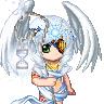 n_nhappee's avatar