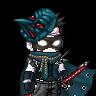 silpheedisadrug's avatar