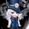VampireAmy's avatar