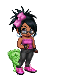 PoohBearOnIce's avatar