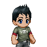 tboy-jd's avatar